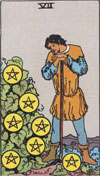 Seven_of_Pentacles