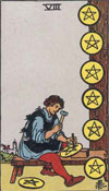Eight_of_Pentacles